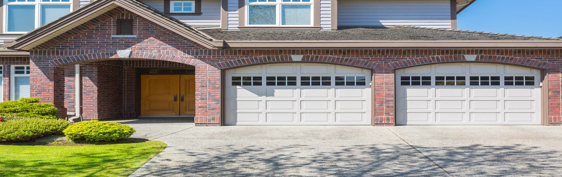 HighTech Garage Doors, Littleton, CO 303-647-4655