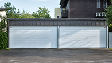 HighTech Garage Doors Littleton, CO 303-647-4655